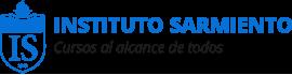 Instituto Sarmiento: Cursos al alcance de todos