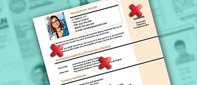 Entertainment management company business plan picture 1