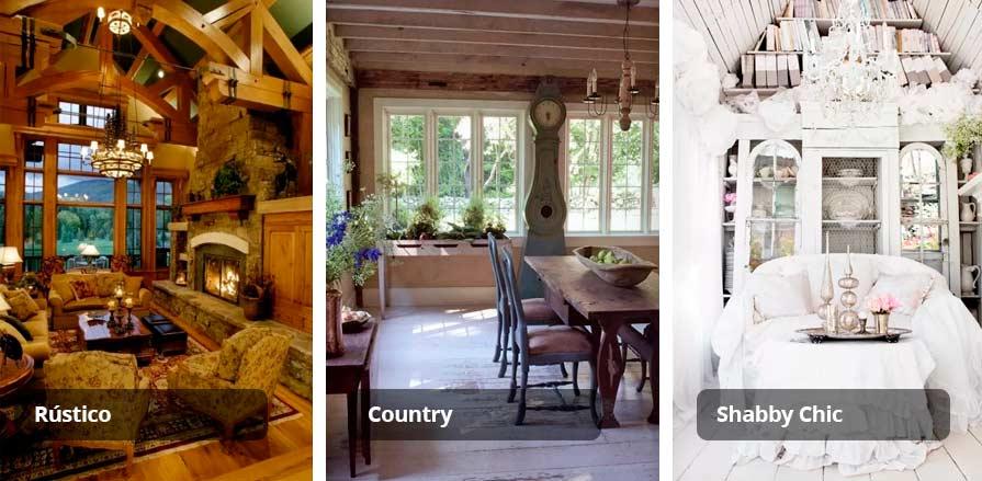 Decoraci n de interiores curso en bah a blanca for Curso de decoracion de interiores
