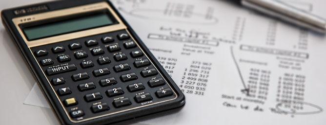 Curso de Gestión de Impuestos